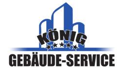 König Dienstleistung